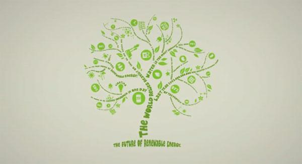 futuro-de-las-energias-renovables.jpg